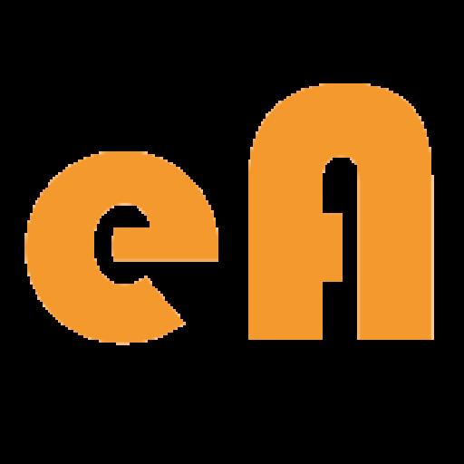 cropped-logo2-1-2-1.png